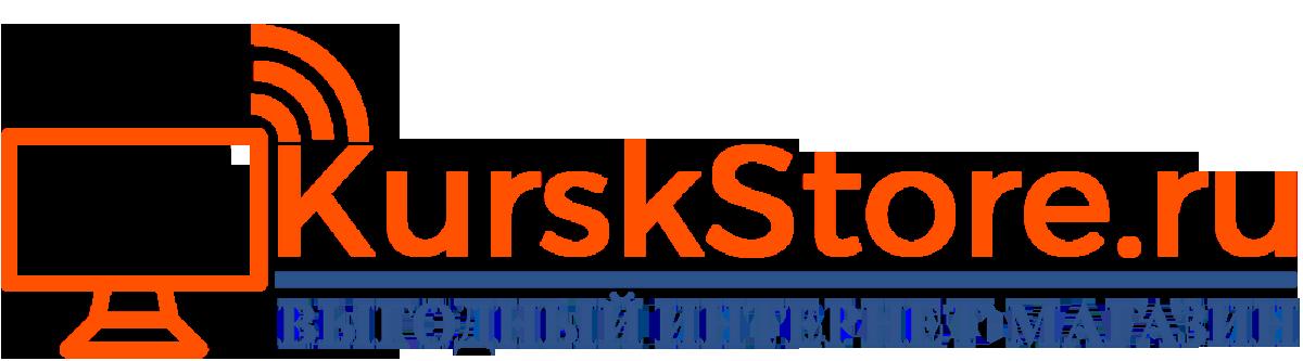 KurskStore.ru